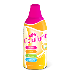 APETHIN CELULIGHT Frasco - Farmodiética