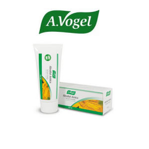 Absolut Arnica Gel 100ml - A. Vogel