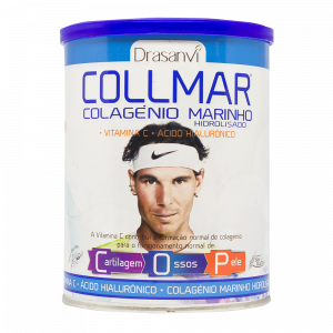 COLLMAR COLAGENIO ORIGINAL - Drasanvi